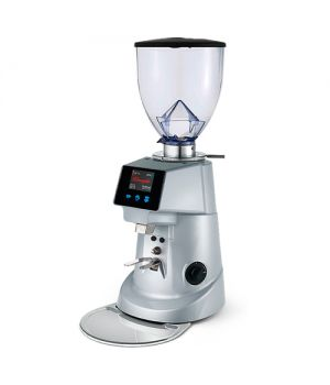 Кофемолка профессиональная Fiorenzato F64E с электронным управлением б\у