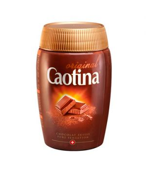 Какао Caotina Original 200 г