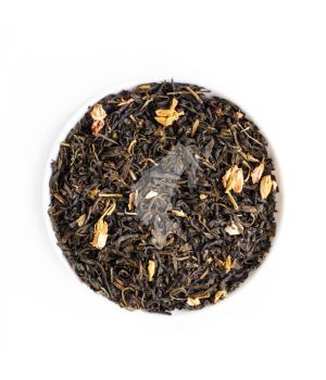 Чай зеленый Julius Meinl Chinese Jasmin Chun Hao Жасмин Китайский 250 г