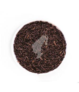 Чай черный Julius Meinl Assam Harmutty Ассам Хармутти 250 г
