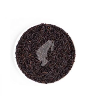 Чай черный Julius Meinl Ceylon Цейлон 250 г