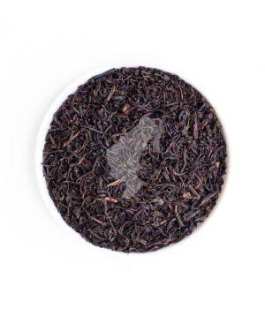 Чай черный Julius Meinl Wild Cherry Дикая Вишня 250 г
