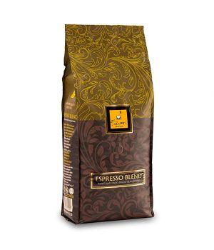 Кофе в зенах Filicori Zecchini Espresso Blend 1000 г
