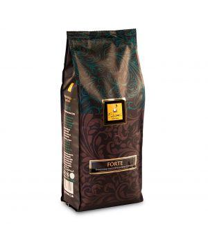 Кофе в зенах Filicori Zecchini Gran Crema Forte 1000 г