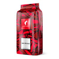 Кофе в зернах Julius Meinl Cafe Creme Bar Speciale 1000 г