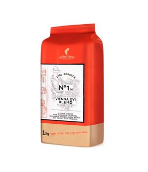 Кофе в зернах Julius Meinl The Originals Vienna XVI Blend 1000 г