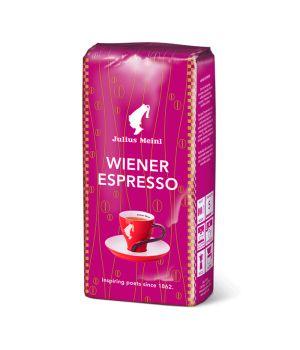 Кофе в зернах Julius Meinl Wiener Espresso 250 г
