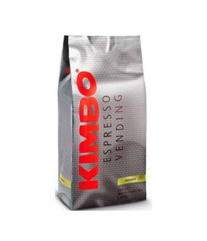 Кофе в зернах Kimbo Amabile 1000 г