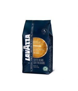 Кофе в зёрнах Lavazza Pienaroma 1000 г