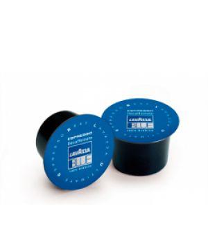 Кофе в капсулах Lavazza Blue Espresso Dek Soave 1 х 100 шт