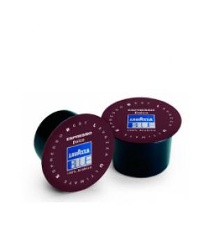 Кофе в капсулах Lavazza Blue Espresso Dolce 1 х 100 шт