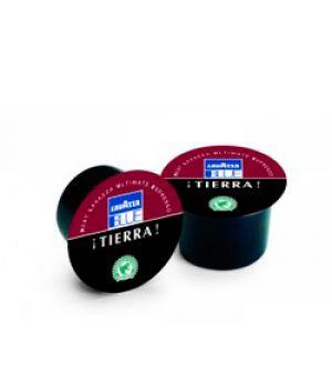 Кофе в кпасулах Lavazza Blue Espresso Tierra 1 х 100 шт