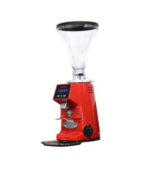 Кофемолка профессиональная Remidag MST-64P E