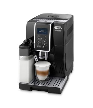 Кофемашина De`Longhi Dinamica ECAM 350.55 B