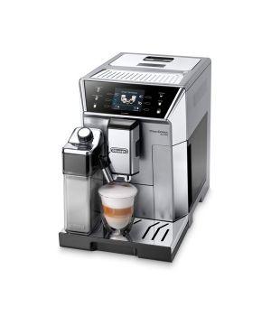Кофемашина De`Longhi ECAM 550.75 MS PrimaDonna Class