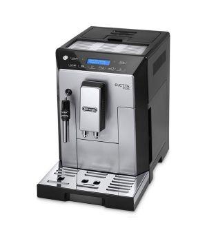 Кофемашина DeLonghi ECAM 44.620.S Eletta Plus