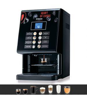 Кофемашина Saeco Evo Espresso