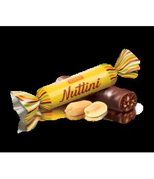 Конфеты Roshen Nuttini 1000 г