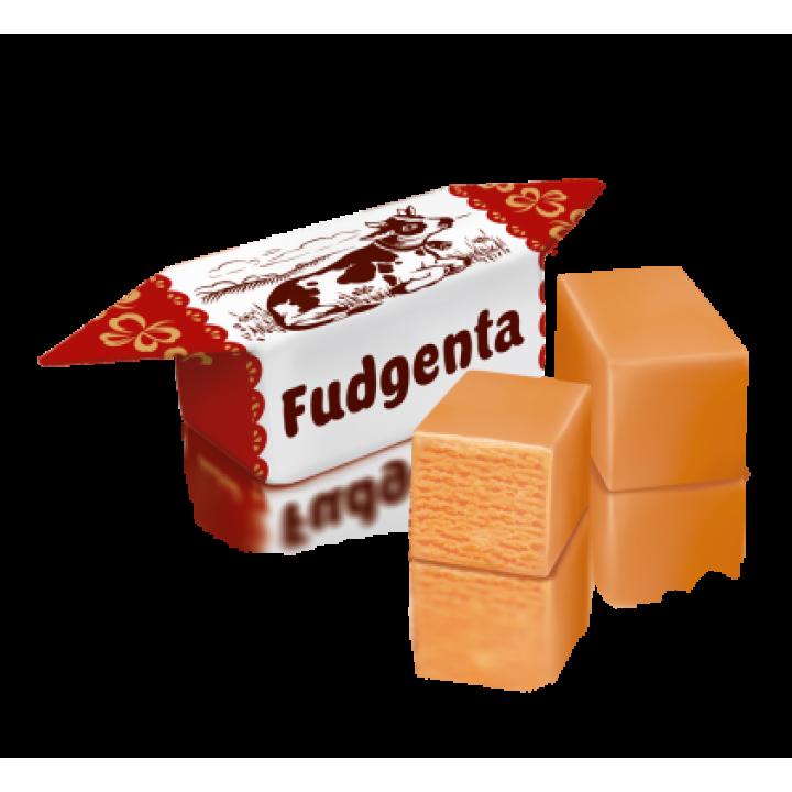 Конфеты Roshen Fudgenta 1000 г