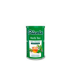 Чай травяной Ricola Herb (классические травы - гранулированный) 200 г