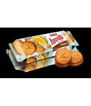 Печенье Roshen Lovita Classic арахис 150 г