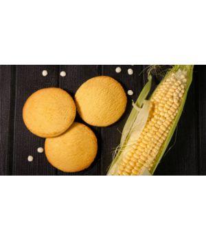 Печенье Делиция Кукурузное 1000 г