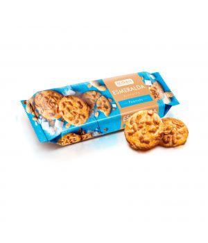 Печенье Roshen Есмеральда арахис 150 г