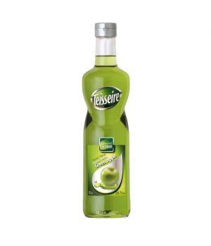 Сироп Teisseire Зеленое яблоко 700 мл