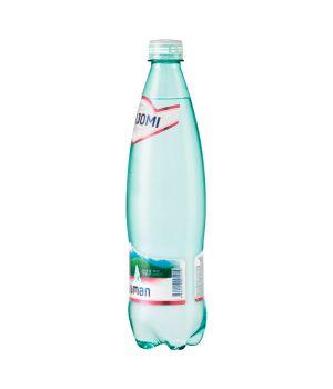 Вода Borjomi (пластик) 750 мл