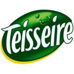 """ТМ """"Teisseire"""""""