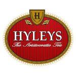 """ТМ """"Hyleys"""""""