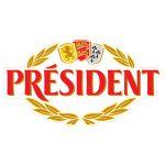 "ТМ ""President"""