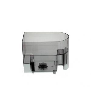 Контейнер для воды в комплекте - Royal