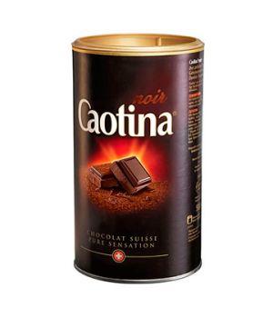 Какао Caotina Noir ж\б 500 г