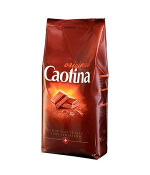 Какао Caotina Original 1000 г