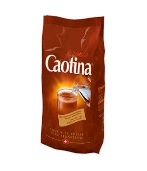 Какао Caotina Pronto 1000 г