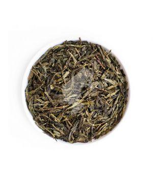 Чай зеленый Julius Meinl Green China Sencha Китайская Сенча 250 г