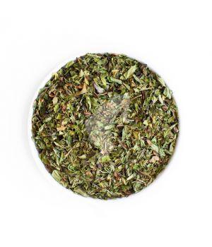 Чай травяной Julius Meinl Peppermint мята 100 г