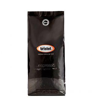 Кофе в зёрнах Bristot  Espresso 1000 г
