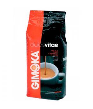 Кофе в зернах Gimoka Dulcis Vitae 1000 г