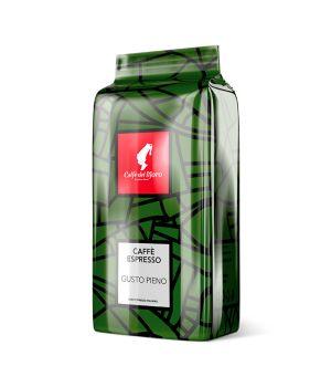 Кофе в зернах Julius Meinl Caffe Del Moro Gusto Pieno 1000 г