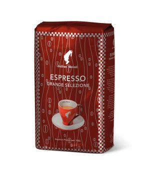 Кофе в зернах Julius Meinl Grande Espresso Selezione 500 г