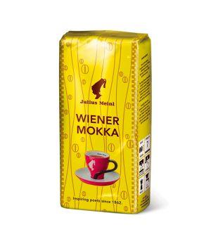 Кофе в зернах Julius Meinl Wiener Mokka 250 г