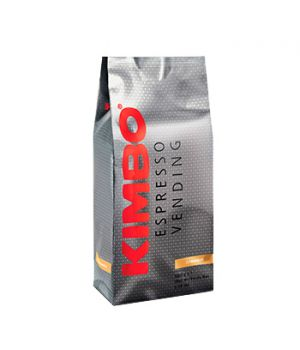 Кофе в зернах Kimbo Armonico 1000 г