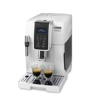Кофемашина De`Longhi Dinamica Ecam 350.35 W