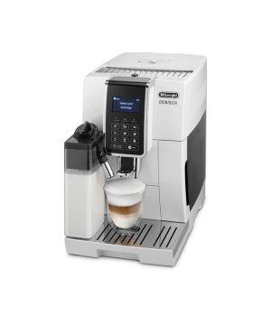 Кофемашина De`Longhi ECAM 353.75 W Dinamica