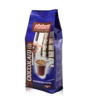 Шоколад Ristora Tipo plus 1000 г