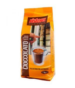 Шоколад Ristora Export 1000 г