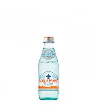 Вода Acqua Panna (стекло) 250 мл