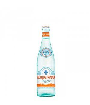 Вода Acqua Panna (стекло) 500 мл